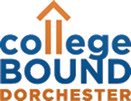 College Bound Dorchester